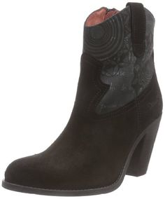 Desigual  SHOES LAURIS 14              57AS6Q8 Fall Shoes, Fall Winter 2015, Wedges, Ankle, Fashion, Boots, Shopping, Bag, Moda