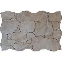 Dekoračný obkladový kameň exteriérový / Katalóg výrobkov- Merkury Market Alaska, Texture, Marketing, Wood, Crafts, Madeira, Woodwind Instrument, Surface Finish, Wood Planks