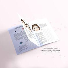 😍😍 Auf www.lesigna.com entdeckst du jetzt deine neue Schulungslektüre für Permanent Make Up! Sehr informativ und edel gestaltet 💋 Make Up, Beauty, Movie Posters, Brows, Hang In There, Film Poster, Makeup, Cosmetology, Make Up Dupes
