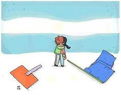 No más peleas por favor.  Por  @nicoilustraciones  #pelaeldiente  #feliz #comic #caricatura #viñeta #graphicdesign #funny #art #ilustracion #dibujo #humor #sonrisa #creatividad #drawing #diseño #doodle #cartoon #Venezuela
