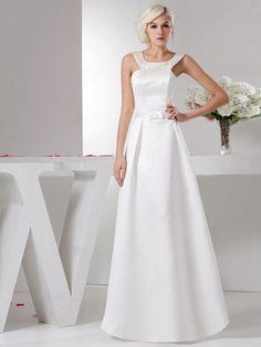 cheap wedding dresses canada