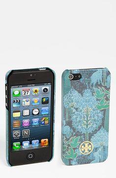 sumava iphone 5 case / tory burch