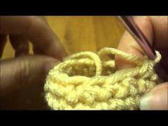 Crochet How To Amigurumi Yorkie Tutorial Pattern - Knittting Crochet - Knittting Crochet - Amigurumi Yorkie Tutorial Pattern [gallery size= Crochet Dragon Pattern, Crochet Keychain Pattern, Animal Knitting Patterns, Crochet Amigurumi Free Patterns, Stuffed Animal Patterns, Crochet Patterns Amigurumi, Diy Crochet Amigurumi, Crochet Mouse, Crochet Dolls