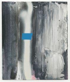 Untitled, 2011 by Sigrid Sandström