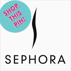 Sephora is our go-to store for buying all the year's best beauty products. From skincare to eye shadow, the makeup Mecca carries all the must-have launches. This year's best-sellers list includes palettes that broke the internet (cough Sweet Peach cough) and tried and true favorites that make the cut every year. Click through the slideshow to check out all Sephora's best products from 2016.