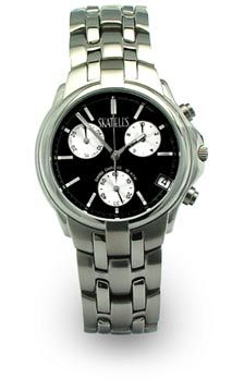 Skatell's Watches @ Skatell's Manufacturing Jewelers Mt. Pleasant, SC 843-849-8488 Email me:  kathryn@skatells.com