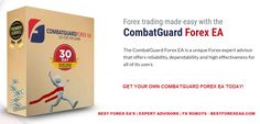 CombatGuard Forex EA Review - Best ExpertAdvisor For Long-Term FX Profits And Reliable Forex Trading Robot For The Metatrader 4 (MT4) Platform. Combat Guard Forex EAIs Aimed At Helping Traders Get The Best Out Of The FX Market.