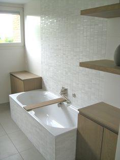 bathroom furniture by Constilo Design