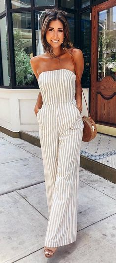 c711190563 30 Cool and Cute Summer Outfits for Women s
