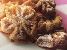 Rosetit Cookies, Desserts, Food, Crack Crackers, Tailgate Desserts, Deserts, Eten, Cookie Recipes, Postres
