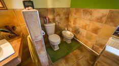 Modern, igényes tanya Békéscsaba határában eladó! - IngatlantanácsadóIngatlantanácsadó Tile Floor, Sink, Flooring, Modern, Home Decor, Homemade Home Decor, Vessel Sink, Sink Tops, Sinks