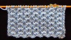 Knit and Purl Stitch Patterns with Free Patterns and Video Tutorials in the Absolute Beginner Knitting Series by Studio Knit Squat Exercise Modification - plus size - workout - episode 2 How To Crochet the French Vanilla Button Cowl, Episode 261 This Pin Baby Knitting Patterns, Knitting Stiches, Knitting Videos, Crochet Videos, Knitting For Beginners, Knitting Designs, Free Knitting, Knitting Projects, Crochet Stitches