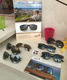 ff95f190314a7e 25 Best Maui Jim images   Polarized sunglasses, Jim o rourke, Lenses