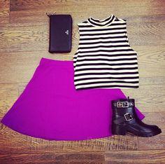 @envy clothing #styleontherock