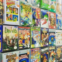 Heads up tomorrow Sunday March 11th is the #redandwhitecomicexpo from 10-5. We will be set up with the #nintendoswitch and #playstation #vr for free play as well as a couple #retro #vintage #videogame consoles! We will be bringing over 200 #nes and #snes games for sale at great prices! Hope to see you there #yyc