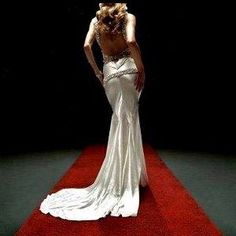 Rohn Padmore's Red Carpet Gift Suite Takes Over Hollywood. The definitive destination during Oscar week. Red Carpet Party, Red Carpet Gowns, Oscar 2011, Hollywood, Stunning Dresses, Nice Dresses, Robes D'oscar, Vestidos Oscar, Red Carpet Ready