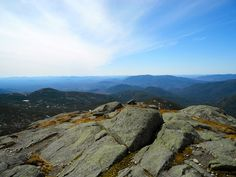 How to hike the High Peaks and not be That Guy (or Girl)