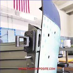 CAS COMPOSITE | REPAIR STATION | MIAMI | BROKER  www.cascomposite.com Cas, Miami, Aircraft, Aviation, Planes, Airplane, Airplanes, Plane