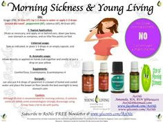 What exactly does early morning sickness actually feel like. http://www.when-does-morning-sickness-start.com/what-does-morning-sickness-feel-like.html Morning sickness