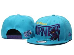 NBA snapback hats  NBA snapbacks  NBA hats  NBA  hats  NBA hat   snapback hats  snapbacks hats 5c7f2d4fc80