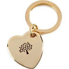 Dedíquele un llavero personalizado al amor de su vida. Llaveros 100% personalizados. Visite nuestro sitio web en http://www.fabripin.com/llaveros-personalizados-opciones/