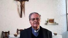 """NOTICIAS VERDADERAS: PEPE DI PAOLA: """"BERGOGLIO Y OJEA SON IGUALES, UNO ..."""