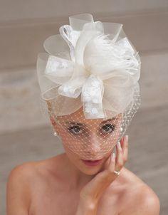 krásné šaty pro nevěstu - Hledat Googlem