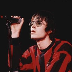 Forex Trading Strategies - Daily New Products Lennon Gallagher, Liam Gallagher Oasis, Noel Gallagher, Liam Gallagher Glasses, Chris Evans, Oasis Fashion, Oasis Band, Liam And Noel, Britpop