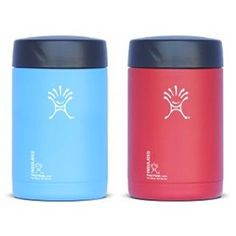 Hydro Flask 17oz insulated food jars