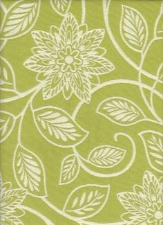 I love this fabric!  Maybe I need to use it for window coverings and/or pillows in our motorhome.