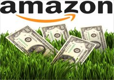 If you want to sell your products without brick and mortar business, start selling online through Amazon.