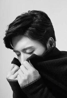 Park hae jin ♥♥