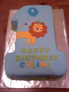 lion Cakes for boys | Leave a Reply Cancel reply