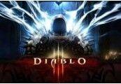 Diablo 3 EU (PC/MAC)