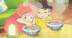 Tips para cocinar algunos platillos de las películas de Studios Ghibli. http://www.holanihon.com/tips-para-cocinar-algunos-platillos-de-las-peliculas-de-studios-ghibli/ #StudiosGhibli #Comida #Anime #HolaNihon