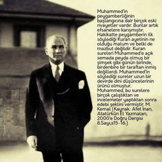 Atatürk Mason Sabatayist Yakın tarih
