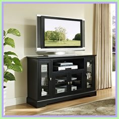 narrow tv stand wooden-#narrow #tv #stand #wooden Please Click Link To Find More Reference,,, ENJOY!! Narrow Tv Stand, Flat Tv Stands, Tall Corner Tv Stand, 55 Inch Tv Stand, Small Tv Stand, Flat Screen Tv Stand, Large Tv Stands, Wooden Tv Stands, Cool Tv Stands