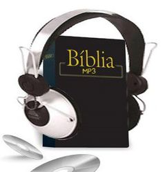 Asculta intreaga Biblie in doar 90 de ore! – CrestinTotal.ro