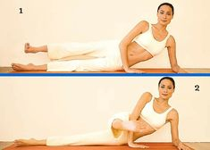 exercitii pilates pentru abdomen Health Diet, Ballet, Yoga, Gym, Excercise, Ballet Dance, Dance Ballet, Gymnastics Room, Gym Room