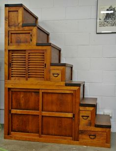 japanese furniture | Genuine Japanese Furniture, Fabrics, Interior, Art, Garden & Decor