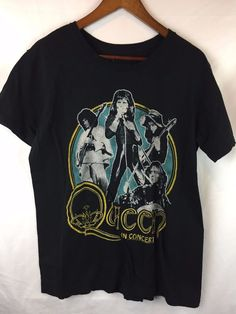 Art T-shirt Viola Bambina Child Girl Maglietta Freddie Mercury Queen