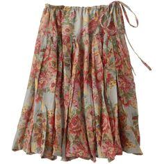e58e62c0ae 22 Best Women's Fashion that I love images | Cute outfits, Fall ...