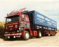 Image Jeep Baby, Old Lorries, Road Transport, Truck Art, Big Wheel, Commercial Vehicle, Vintage Trucks, Classic Trucks, Semi Trucks