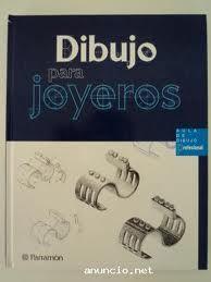 diseño joyas - Pesquisa Google