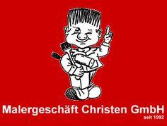 Malergeschäft Christen GmbH, Rudolfsetten, Oberengstringen, Zürich, Malerarbeiten, Tapezierarbeiten, Fassadensanierungen, Dekorationsmalerei