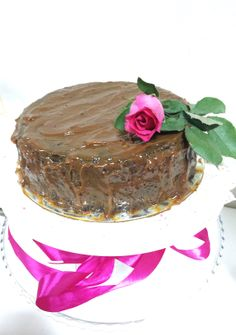Yema Cake Decor : Pinterest   The world s catalog of ideas