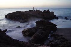 La Gran ola en Nicaragua