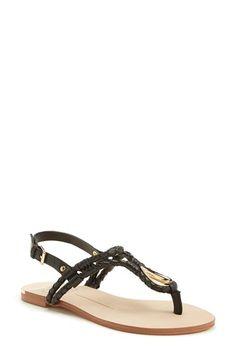 Dolce Vita 'Dixin' Thong Sandal (Women)   Nordstrom