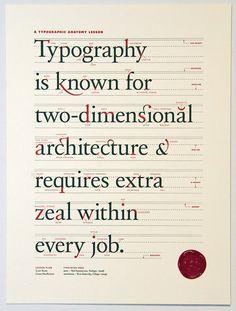 typography_lesson_poster_larger.jpg 1138×1500 pixels
