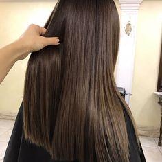 Тонирование На ранее осветлённую базу! . . ❤️❤️❤️#nsk #novosibirsk #hairstyle #longhair #hair #haircolor #naturalhair #ombre #ombrehair #balayageombre #ombrebalayage #balayage #airtouch #airtouchrussia #colorhair #babycolor #color4u #oksanalioda #нск #новосибирск #омбре #омбреновосибирск #балаяжомбре #балаяжновосибирск #окрашиваниеволосновосибирск #шатуш #шатушновосибирск #оксанальода #красивыеволосы #колористновосибирск
